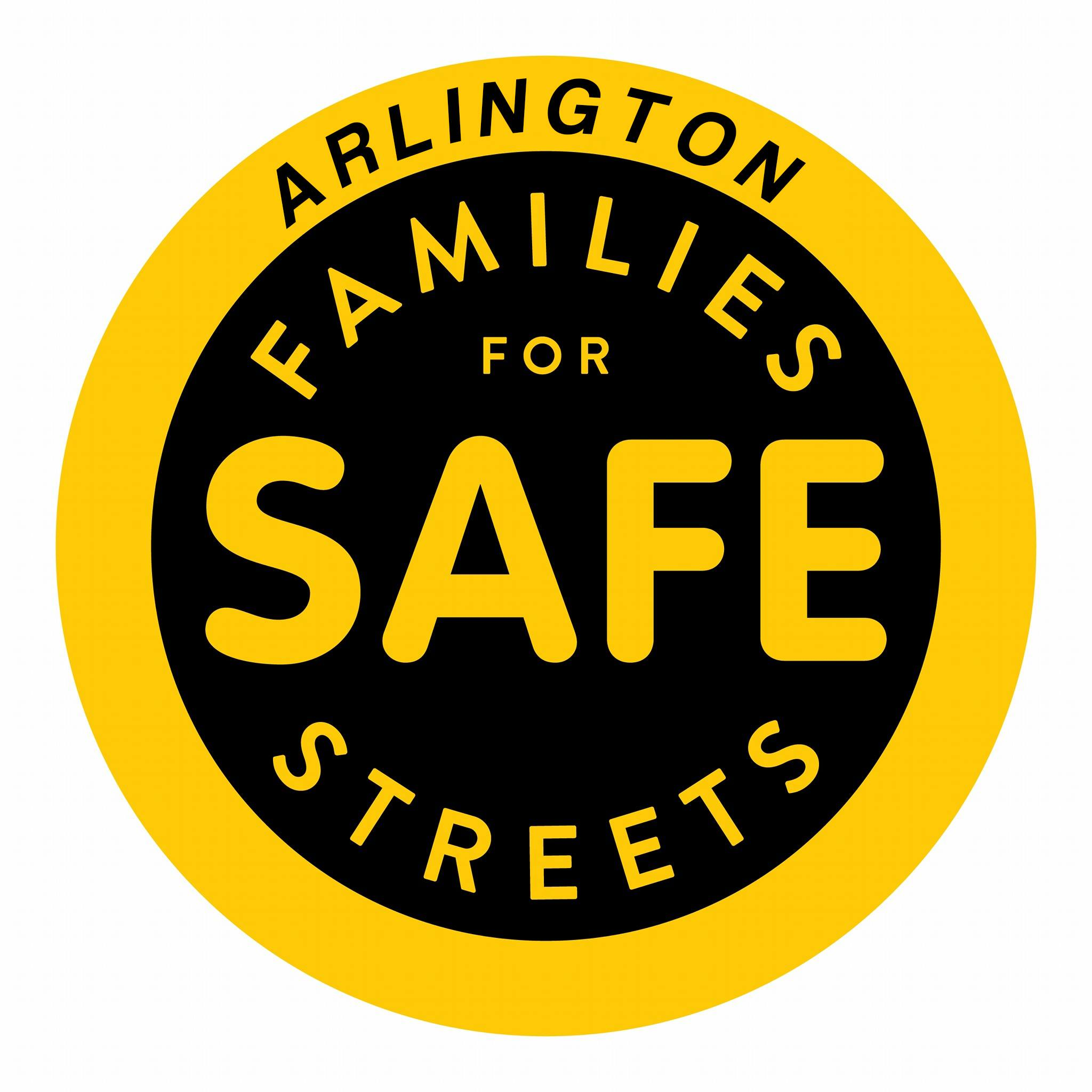 Arlington Families for Safe Streets